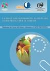 """La Shelf Life dei prodotti alimentari: guida pratica per le aziende"""" SIMeVeP, AICQ, SINCERT e OTA Regione Veneto e Trentino Alto Adige."""